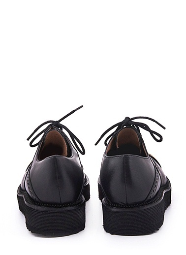 Casual Ayakkabı-Sofia Baldi